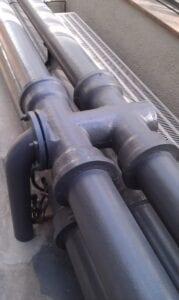 R.I.C. Plumbing, Inc.